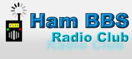 HAM BBS